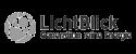 lichtblick-partner_250x100_bw